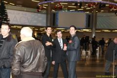 daaam_2011_vienna_04_ice_breaking_&_registration_150