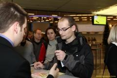 daaam_2011_vienna_04_ice_breaking_&_registration_192