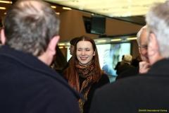 daaam_2011_vienna_04_ice_breaking_&_registration_197