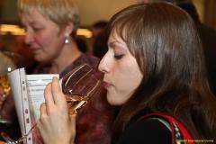 daaam_2011_vienna_04_ice_breaking_&_registration_225