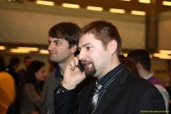 daaam_2011_vienna_04_ice_breaking_&_registration_227
