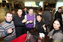 daaam_2011_vienna_04_ice_breaking_&_registration_228