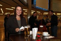 daaam_2011_vienna_04_ice_breaking_&_registration_229