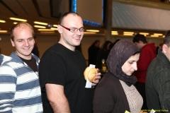 daaam_2011_vienna_04_ice_breaking_&_registration_249