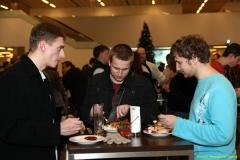 daaam_2011_vienna_04_ice_breaking_&_registration_260