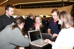 daaam_2011_vienna_04_ice_breaking_&_registration_276