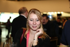 daaam_2011_vienna_04_ice_breaking_&_registration_277