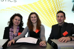daaam_2011_vienna_04_ice_breaking_&_registration_278