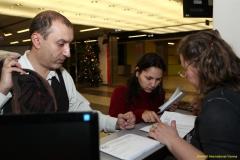 daaam_2011_vienna_04_ice_breaking_&_registration_014