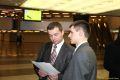 daaam_2011_vienna_05_registration_ii_014