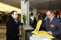 daaam_2011_vienna_05_registration_ii_016