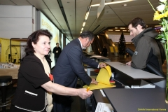 daaam_2011_vienna_05_registration_ii_009