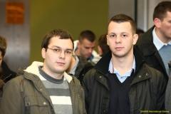 daaam_2011_vienna_05_registration_ii_032