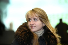 daaam_2011_vienna_05_registration_ii_059