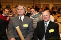daaam_2011_vienna_06_opening_ceremony_027