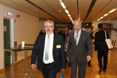 daaam_2011_vienna_06_opening_ceremony_001