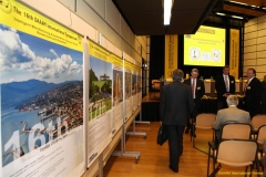 daaam_2011_vienna_06_opening_ceremony_002