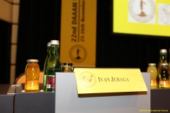 daaam_2011_vienna_06_opening_ceremony_010
