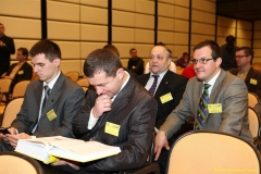 daaam_2011_vienna_06_opening_ceremony_023