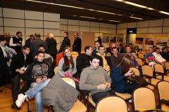 daaam_2011_vienna_06_opening_ceremony_032