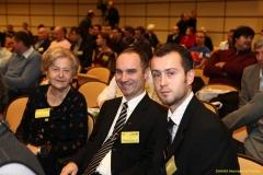 daaam_2011_vienna_06_opening_ceremony_039