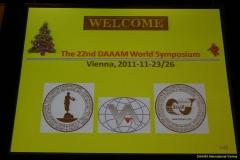 daaam_2011_vienna_06_opening_ceremony_043