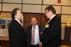 daaam_2011_vienna_06_opening_ceremony_047