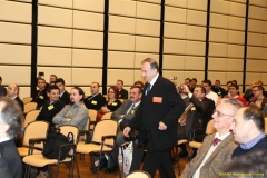 daaam_2011_vienna_06_opening_ceremony_055