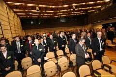 daaam_2011_vienna_06_opening_ceremony_059