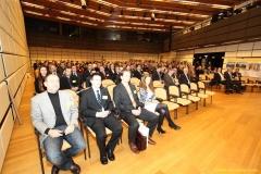 daaam_2011_vienna_06_opening_ceremony_063
