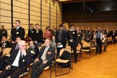 daaam_2011_vienna_06_opening_ceremony_092