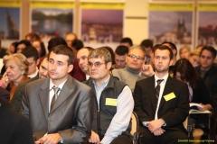 daaam_2011_vienna_06_opening_ceremony_096