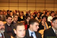 daaam_2011_vienna_06_opening_ceremony_116