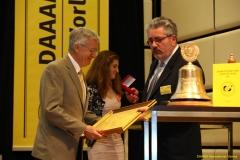 daaam_2011_vienna_06_opening_ceremony_125