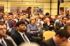 daaam_2011_vienna_06_opening_ceremony_194