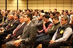 daaam_2011_vienna_06_opening_ceremony_205