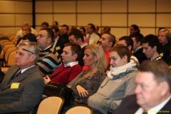 daaam_2011_vienna_06_opening_ceremony_235