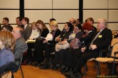 daaam_2011_vienna_06_opening_ceremony_236