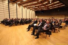daaam_2011_vienna_06_opening_ceremony_250