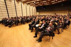 daaam_2011_vienna_06_opening_ceremony_252