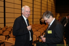 daaam_2011_vienna_06_opening_ceremony_272