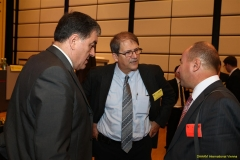 daaam_2011_vienna_06_opening_ceremony_274