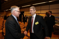 daaam_2011_vienna_06_opening_ceremony_275