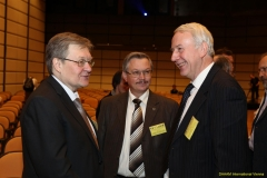 daaam_2011_vienna_06_opening_ceremony_276