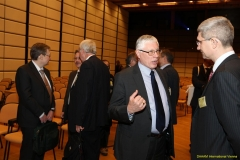 daaam_2011_vienna_06_opening_ceremony_277