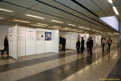daaam_2011_vienna_07_posters__sessions_001