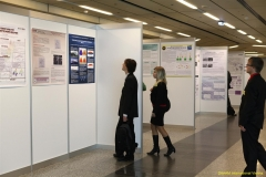 daaam_2011_vienna_07_posters__sessions_002