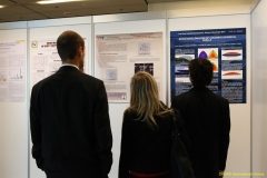 daaam_2011_vienna_07_posters__sessions_003