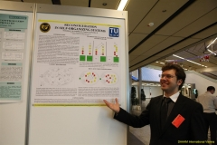 daaam_2011_vienna_07_posters__sessions_005