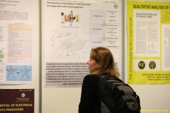 daaam_2011_vienna_07_posters__sessions_031